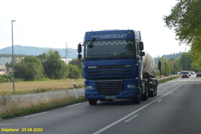 Loeuillet  (Blessy, 62) P1530375