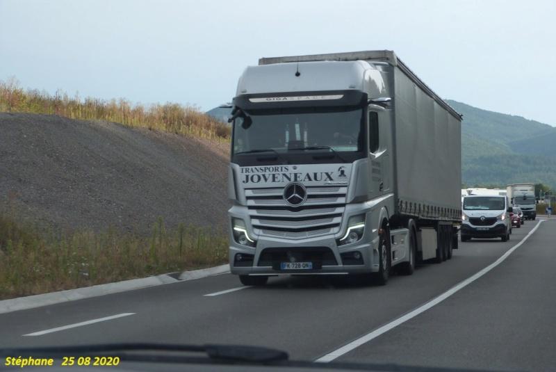 Transports Joveneaux (Laventie 62) P1530376
