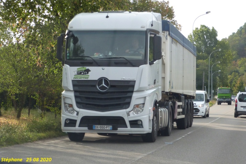Delattre (Villers Semeuse, 08) P1530379