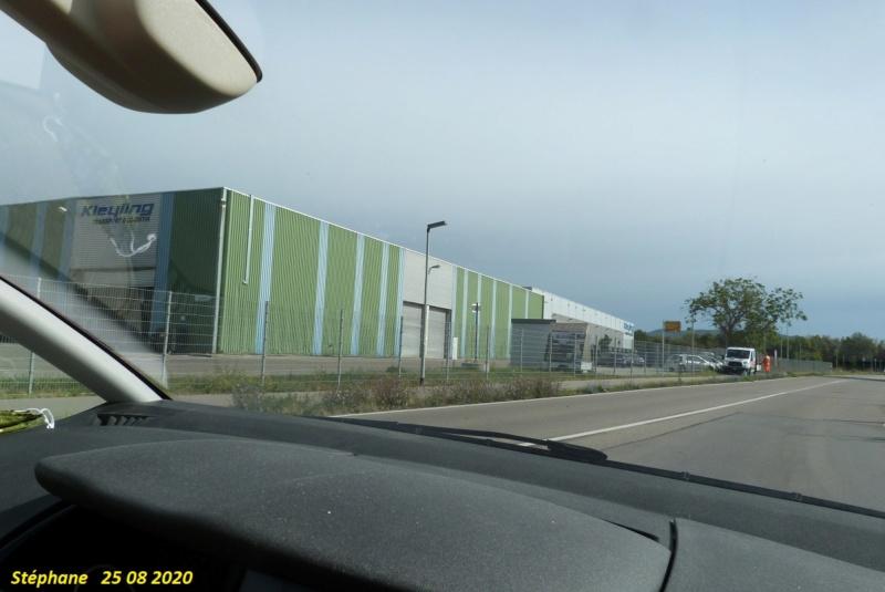 Les grands dépôts logistique P1530439