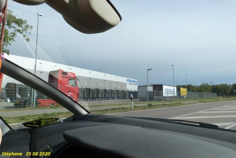 Les grands dépôts logistique P1530440
