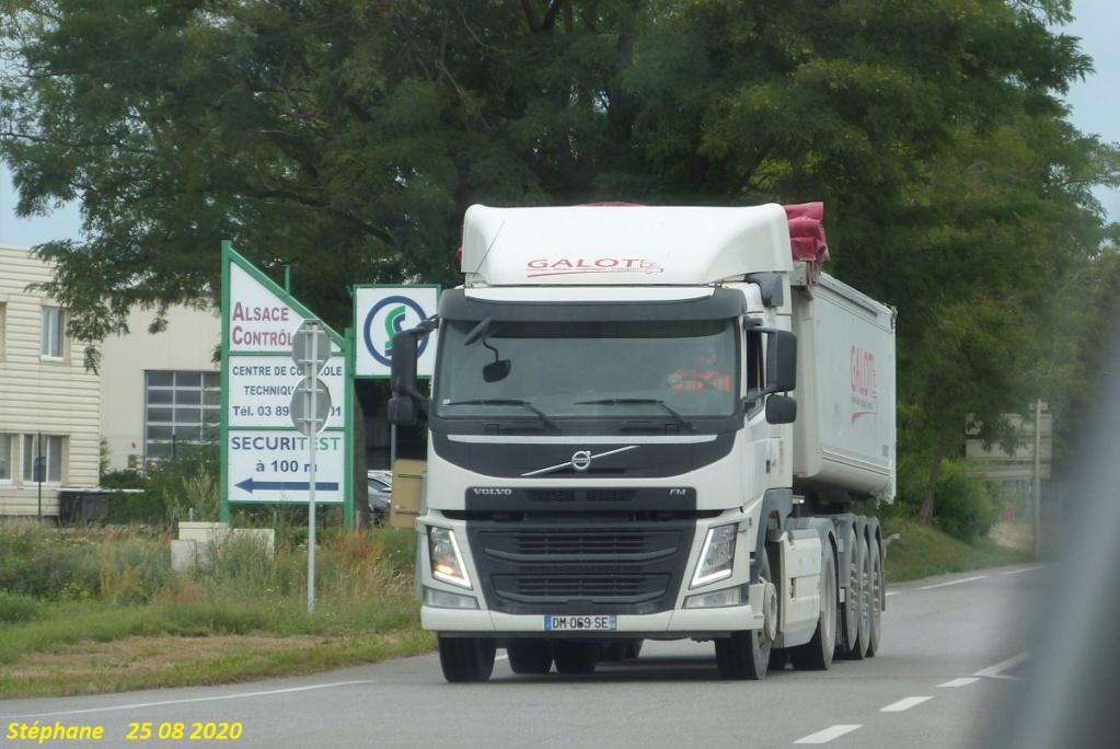 Galot (groupe Alsace Logistique Transports) (Colmar) (68) P1530462