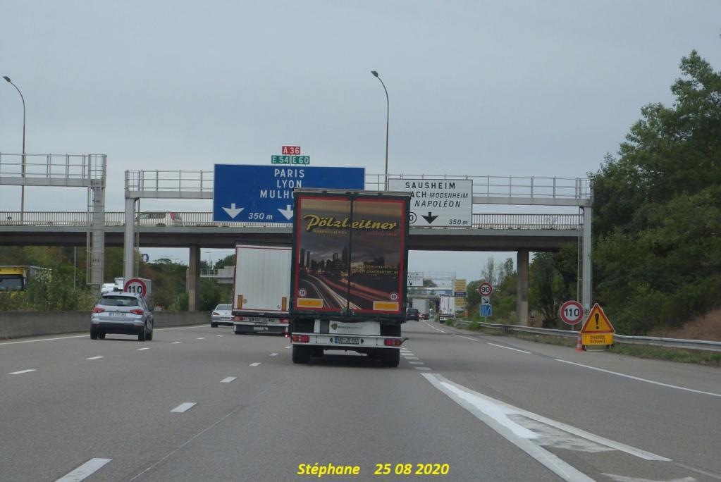 La publicité sur les camions  - Page 41 P1530466