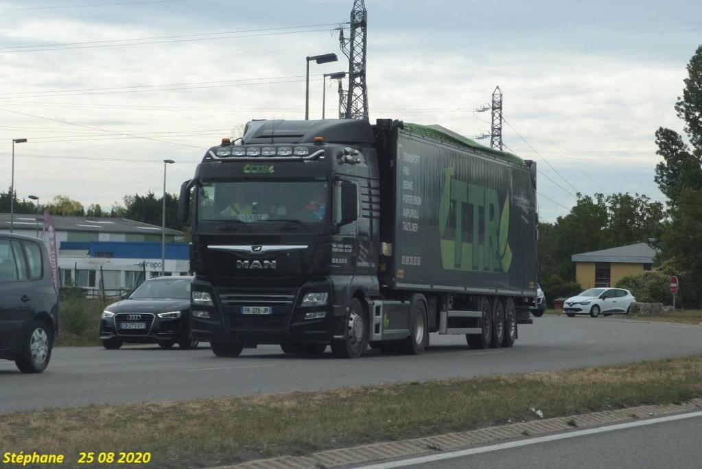 TTR Transport (Dietwiller) (68) P1530467