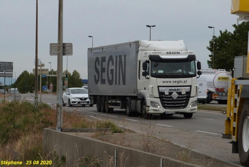 Segin  (Koszalin) P1530484