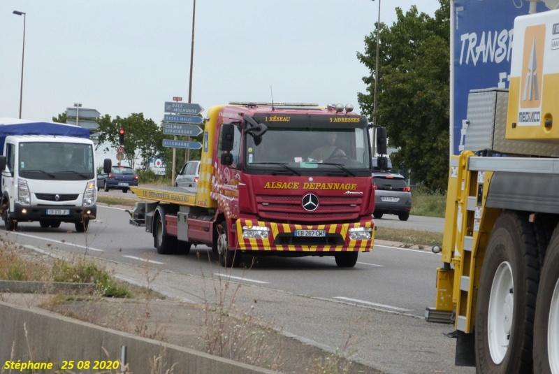 Les dépanneurs pour véhicules léger - Page 12 P1530491