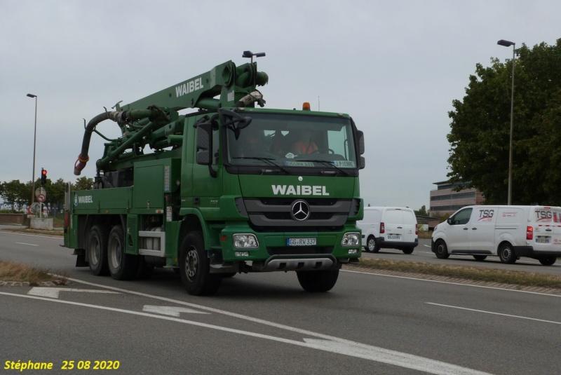 Waibel (Oberhergheim) (68) P1530493