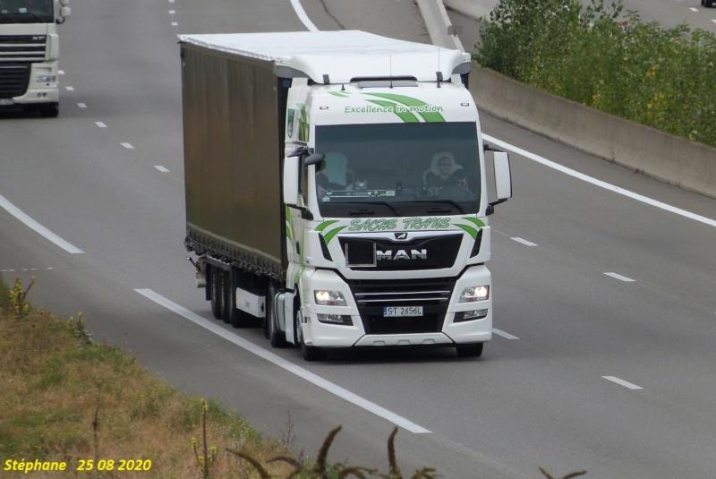 Sachs Trans (Radlin) P1530511