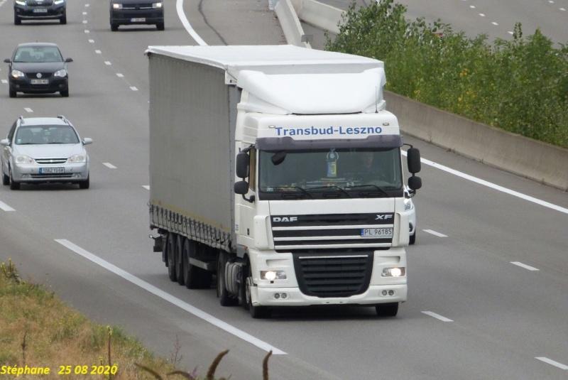 Transbud (Leszno) P1530512