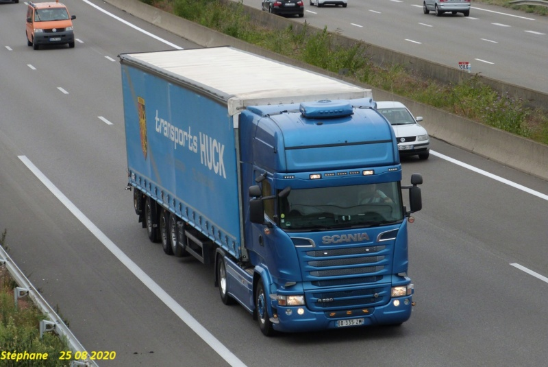 Transports Huck (Obernai) (67) - Page 3 P1530580