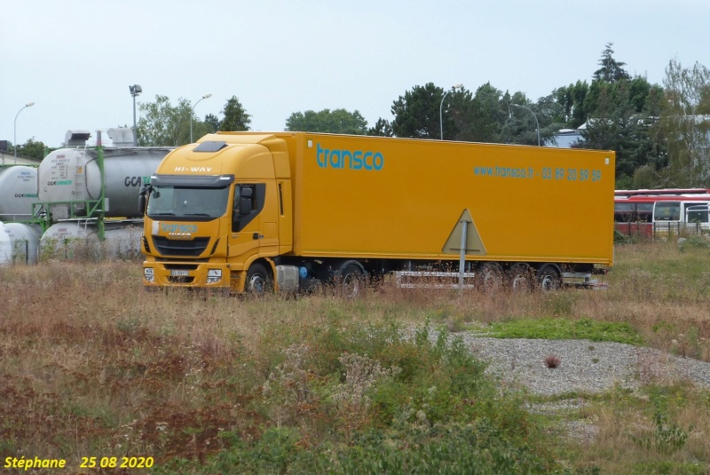 Transco (Colmar) (68) P1530585