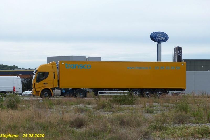 Transco (Colmar) (68) P1530586