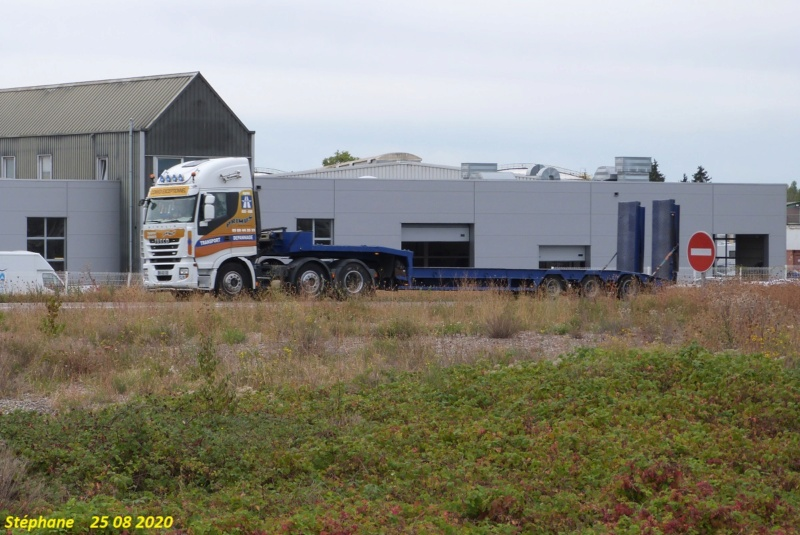 Transports Depannage Primus (Rixheim) (68) P1530616