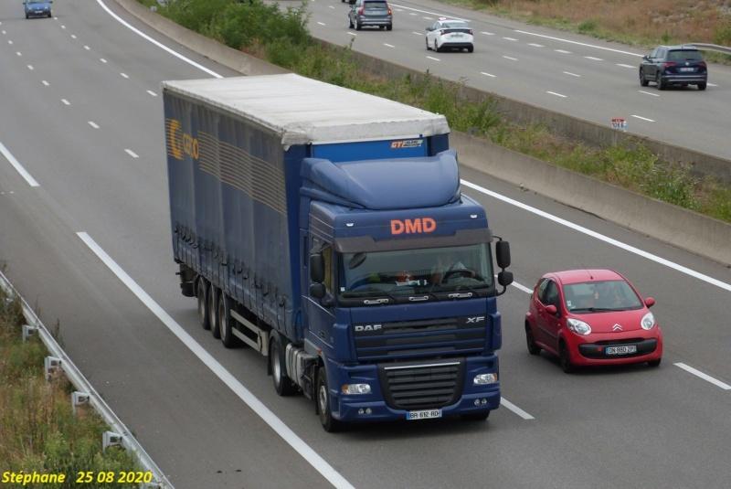 DMD (Ducroz Muller Ducroz) (Burnhaupt le Bas) (68) P1530660