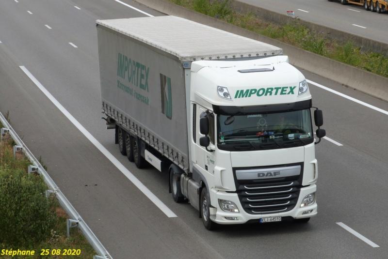 Importex (Nowy Sacz) P1530682