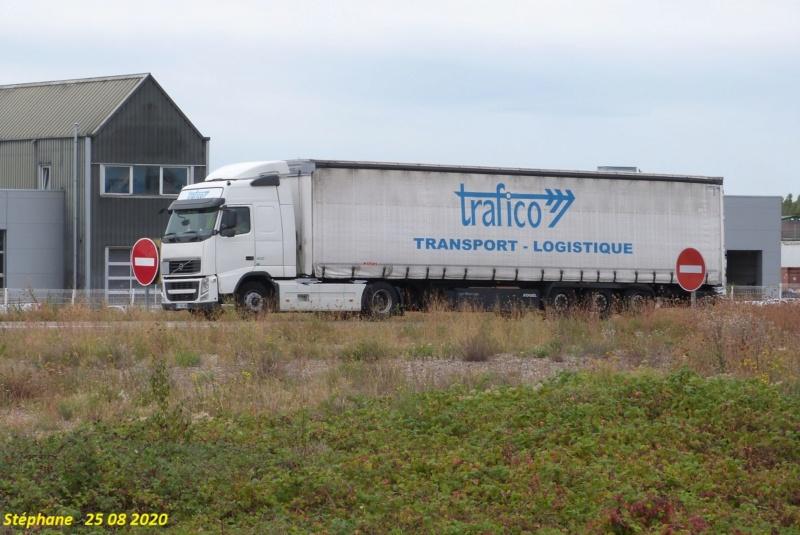 Trafico (Bennwihr Gare 68) P1530689