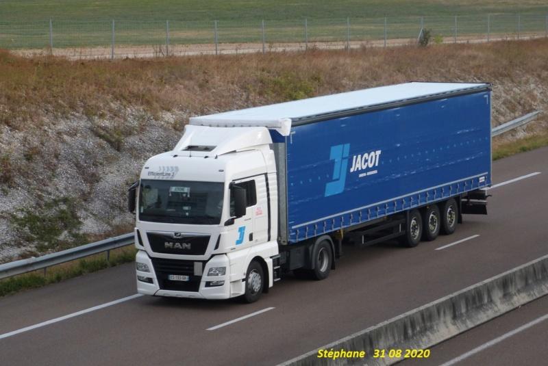 Jacot (Saleux 80) P1530715