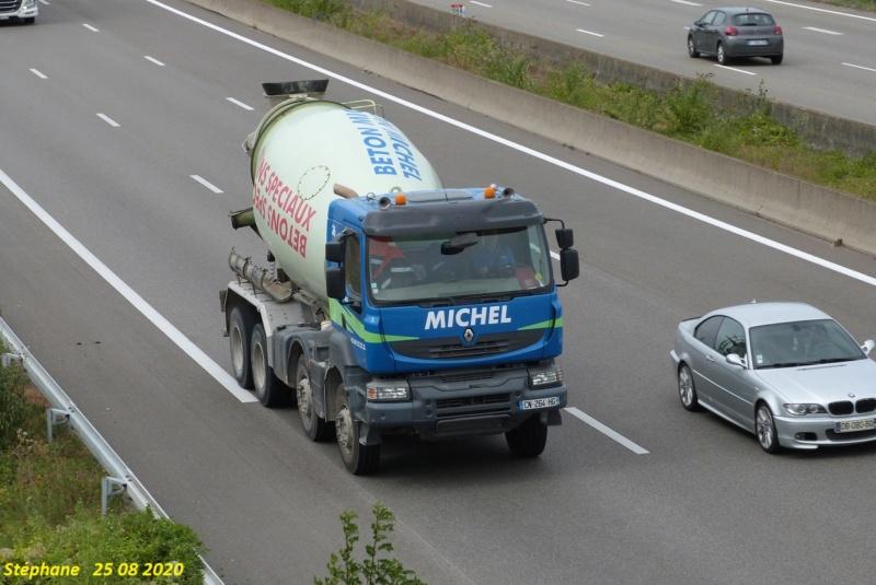 Michel SAS (Kingersheim) (68) P1530723