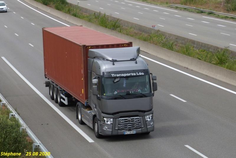 Transports Léo (Schiltigheim) (67) P1530738