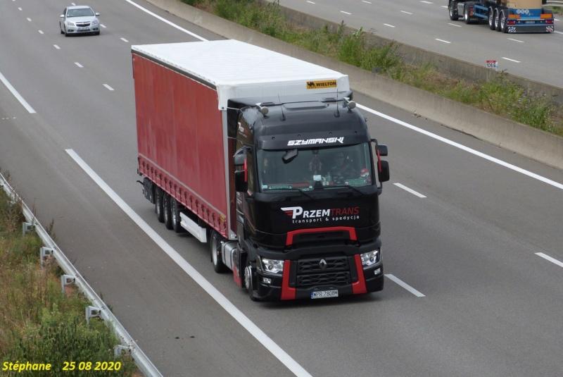 Przem-Trans  (Przemysl) P1530744