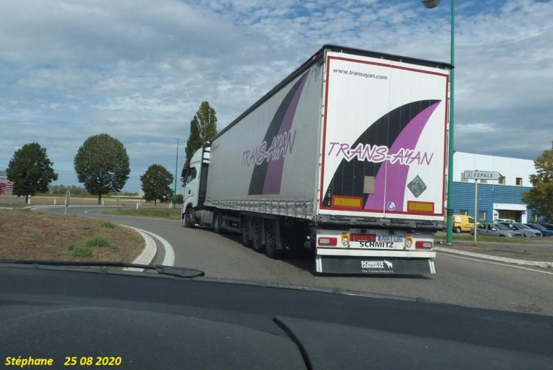 Trans-Ayan (Vigo) P1530764