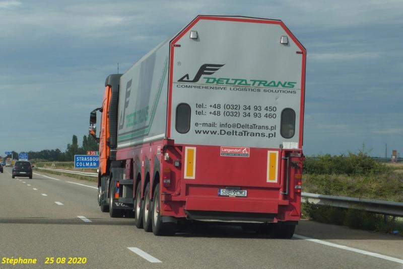 Langendorf (Waltrop) (D) P1530773