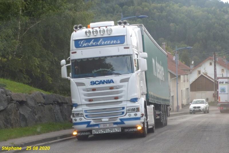 Gebotrans (Torhout) P1530779