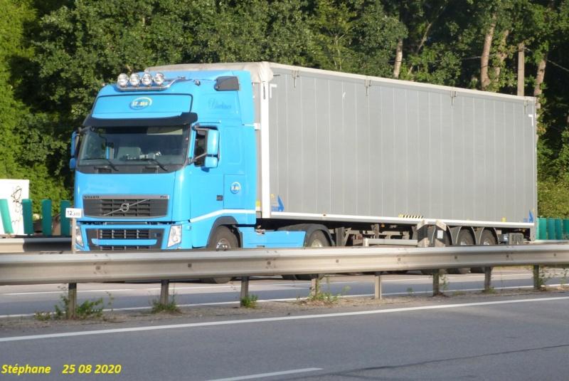 Stema Logistik (Balterswil) P1530788