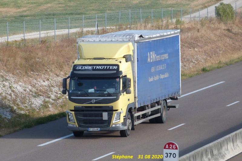 ABN Trans Express (Reims, 51) P1530858