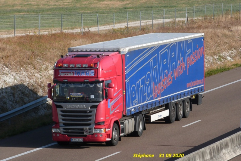 JerzakTrans (Ryczywol) P1530861