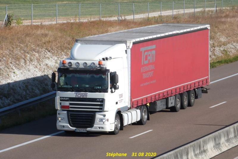 TCAM (Transport Ciezarowy Adam Marowski) (Kwidzyn) P1530878