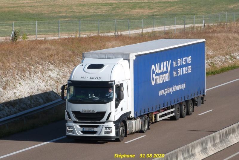 Galaxy Transport (Katowice) P1530885
