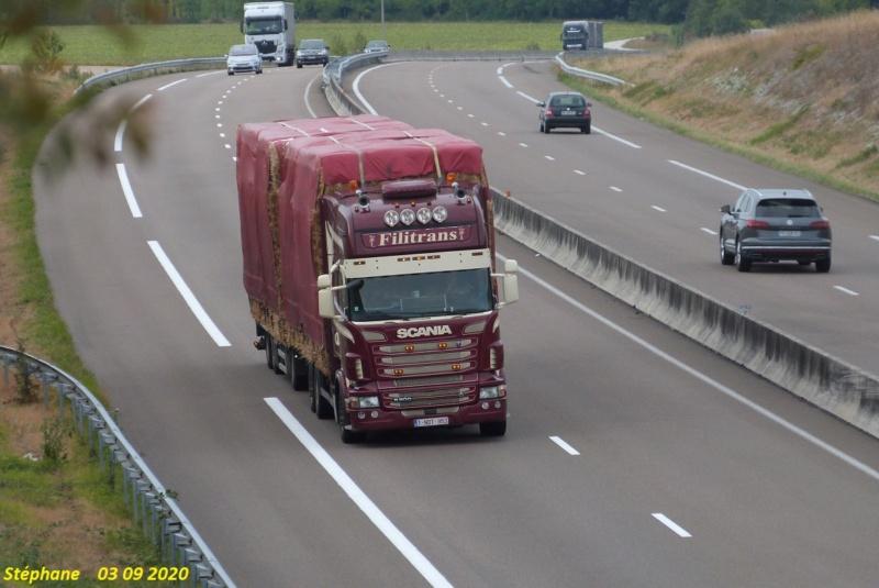 Filitrans  (Loenhout) P1530929
