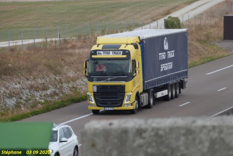 Tymo-Truck  (Bosanci) - Page 2 P1530934