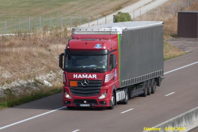 Hamar  (Wloclawek) P1530961