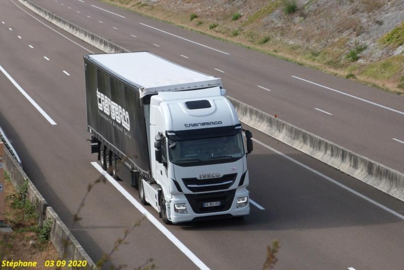 Transarco (Transports Arnaud Colin)(Marson, 51) P1530965