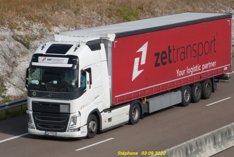 Zet Transport (Nowy Sacz) - Page 2 P1530978