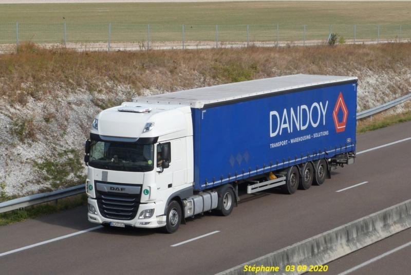 Dandoy - Mollem - Page 3 P1530985