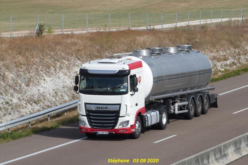 DVC  Daudruy-Van Cauwenberghe (Dunkerque 59) P1540037