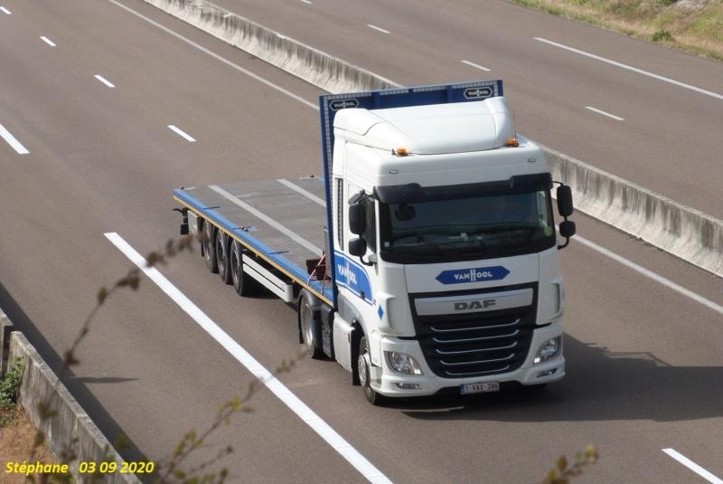 Van Hool (Koningshooikt)  P1540045