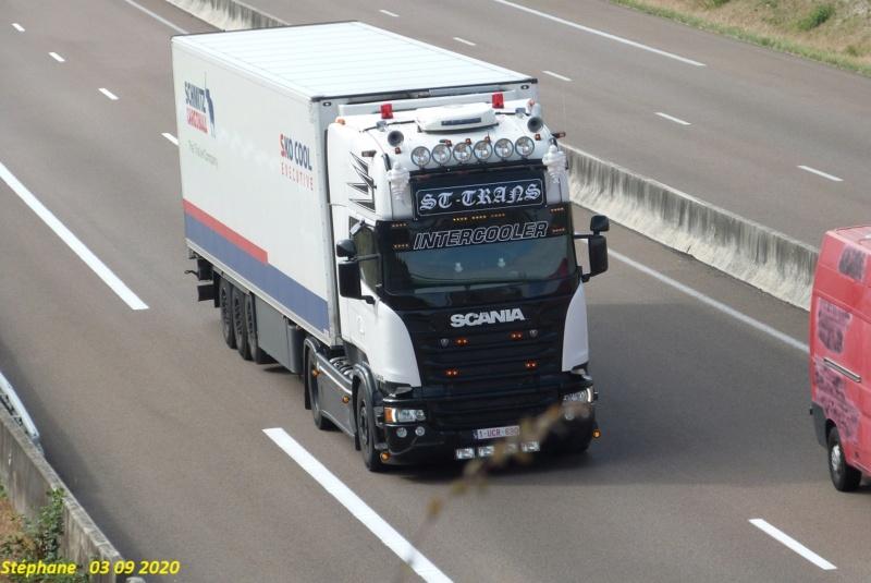 ST Trans  P1540060