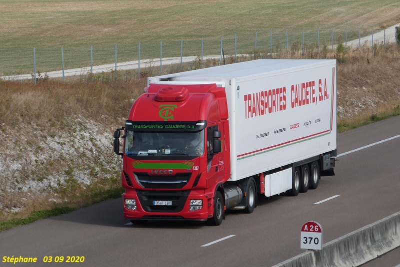 Transportes Caudete  (Albacete) - Page 3 P1540065