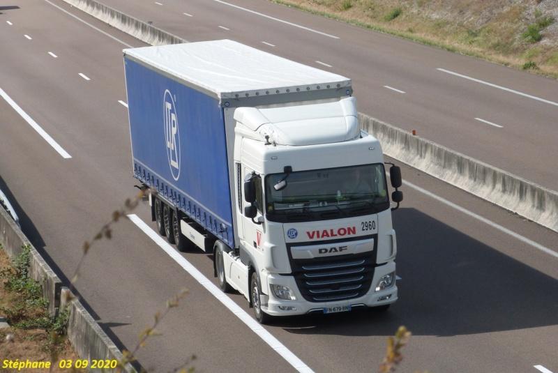 Transports J Vialon (La Fouillouse, 42) - Page 7 P1540076