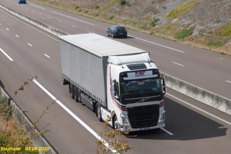 TRF (Transports Robert Fetter)(Carling, 57) P1540098