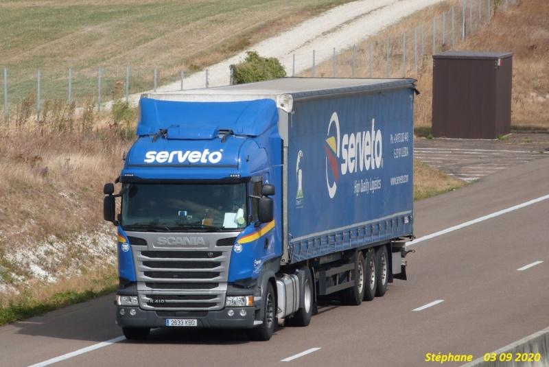 Serveto - Lleida - Page 2 P1540115