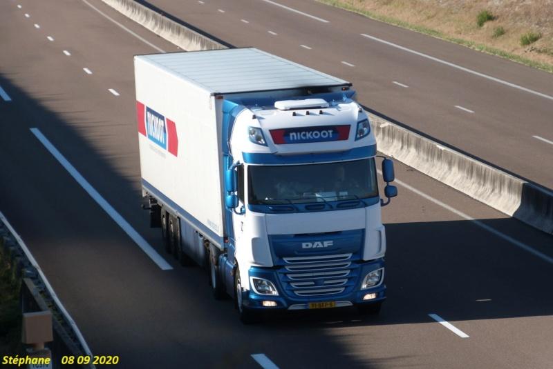 Nickoot - Viand Trans  (Rotterdam) - Page 2 P1540156
