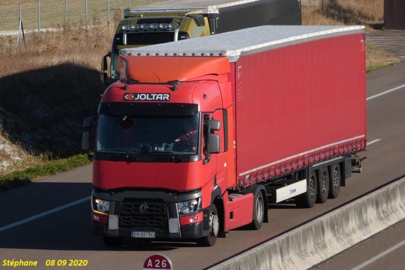 Joltar  (Krakow) P1540166