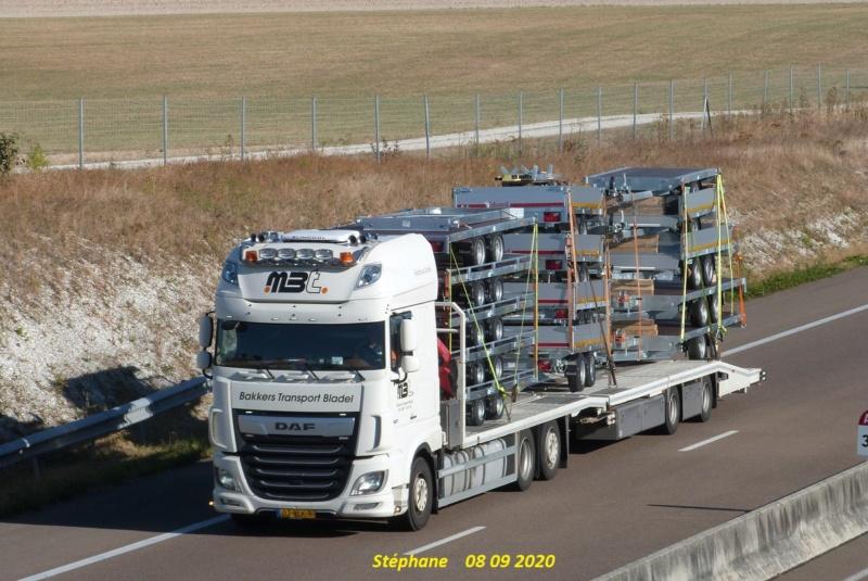 Bakkers Transport (Bladel) P1540171