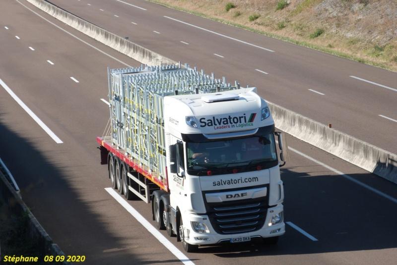 Salvatori (Canterbury) P1540191