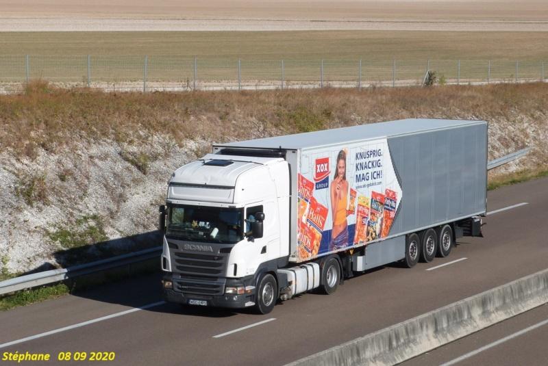 La publicité sur les camions  - Page 41 P1540215